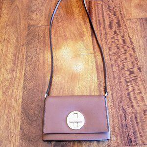 Kate Spade tiny purse